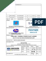 2.VA1-GEDI-00HTF-M-M5-PHL-0001_1
