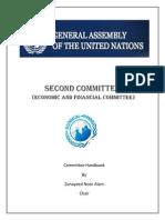ECOFIN Handbook