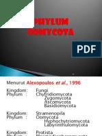5. new_Oomycota_2