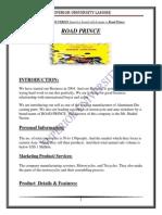 FINAL AUDIT ASSIGNMENT (1).docx
