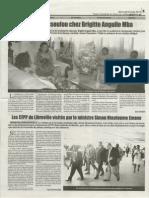 RDP254.pdf