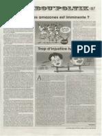 RDP256 SATIRE.pdf