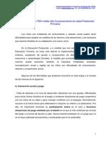 PAUTAS UETD PARA TEA  PRE_PRI.pdf