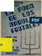 g 18 La Poda de Los Arboles Frutales