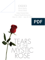 TEARS of the MYSTIC ROSE - RAJNEESH reveals OSHO[1].pdf