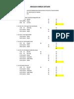 Analisa. PDF