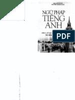 Ngu Phap Tieng Anh Mai Lan Huong