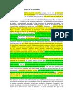 11 3 14 Solow Sostenibilidad Resumen