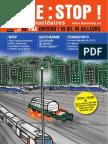 Brochure Bure STOP 2014