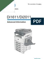 Di1611_Di2011_AI_GB_1.0.0