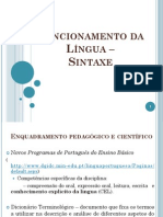 sintaxe-121101180607-phpapp01.pdf