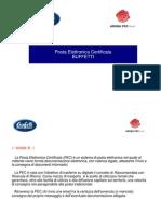 PEC-Buffetti_documentazione