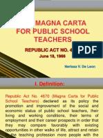 magnacarta-120712071737-phpapp01