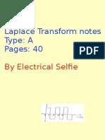 laplace transform.pdf