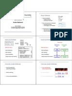 2013 MuellerMeinard LectureMusicProcessing AudioRetrieval Handouts