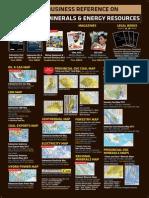 Brochure Sep2013 Hernika