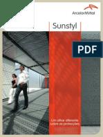 Sun Styl