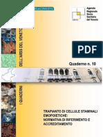Cellulestaminaliemopoietiche.pdf