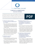 Synthese-competitivite-Fillon.pdf