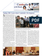 Pnowb Cambodia Wb Newsletter Dec2007