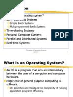 Computer Basics Pdf