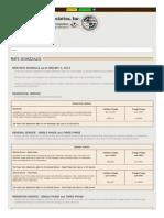 Httpeea.cooprate Schedules.html