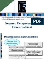 b15_dsentral_lap_Indo.pptx