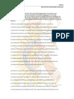 EJERCICIO-ORTOGRAFÍA1