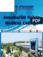 Jawaharlal Nehru Medical College