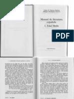 jarchasapuntes.pdf