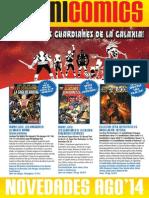 Proximas novedades Panini - agosto 2014.pdf