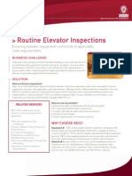 Routine+Elevator+Inspection