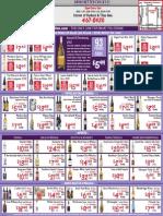 6-25-2014 Newspaper Ad