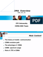 001 CBB_C01_E2 CDMA Technology Overview-21