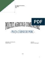 123664108 Piata Carnii de Porc
