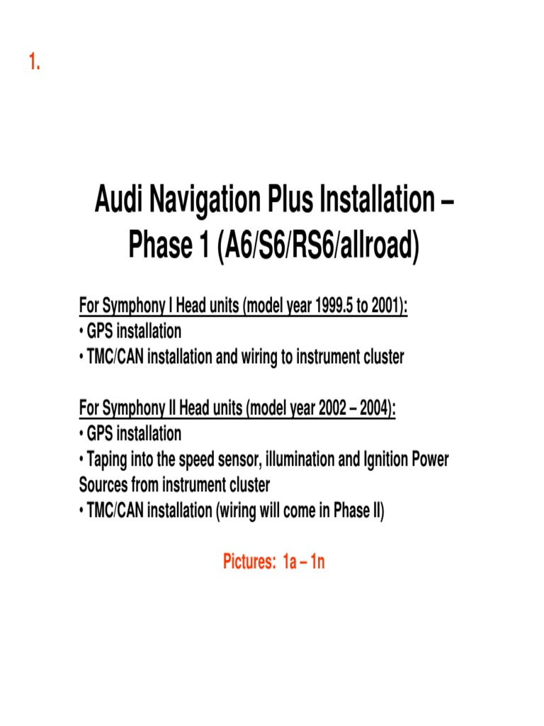 2001 audi a4 symphony wiring diagram wiring diagram magnificent symphony audi a6 wiring diagram mold wiring diagram 2003 audi a4 engine diagram 2001 audi a4 symphony wiring diagram cheapraybanclubmaster Image collections