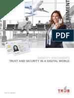 Id Documents Web 20130809