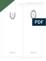 PurpleVintageNotecards.pdf