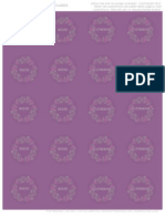 PurpleNameLabels.pdf