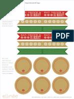 HolidayFlagsTags.pdf
