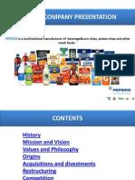 pepsicopresentation-120803171401-phpapp02