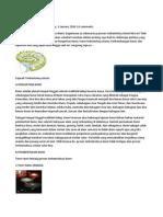 Rumusan (Frm Web) About Pembentukan bumi