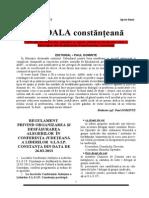 Scoala Constanteana Nr. 8