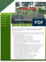 Diretrizes_Controle_Poluição - IAP