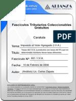 Fasciculo-001-IVA-1.pdf