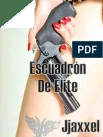 192602829 Escuadron de Elite PDF
