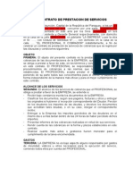 Contrato-de-Servicios-VENDEDOR.doc