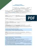 ContratodeTrabajoL.doc