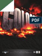 Colossus Manual