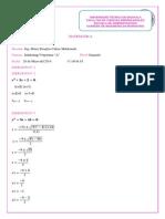 Matematica Deber Pg 79
